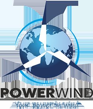 Powerwind-Logo_300X351.png