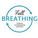 1 Logo Full- Breathing.jpg