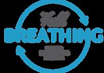 1 Logo Full- Breathing.png