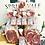 Thumbnail: 19 lb. Beef Variety Box