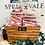 Thumbnail: BBQ Favorites Box