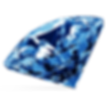 Bluestone Properties sapphir standard
