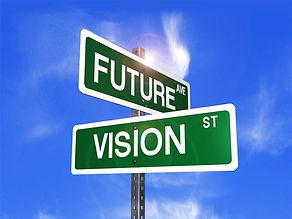 Do you have the vision to be a leadr at Bluestone Properties?