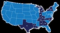 Bluestone_Map_frames4.png