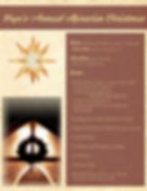 Final-Flyer-Design2.jpg