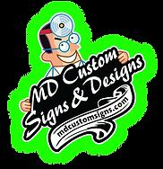MDCSAD_logo.png