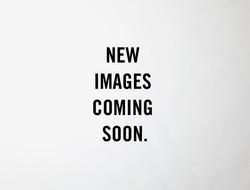 image-coming-soon