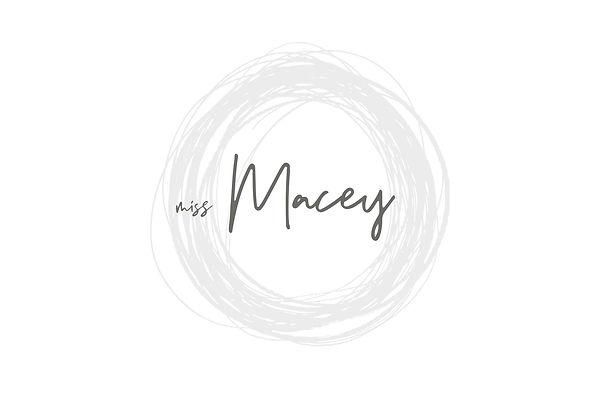 missmacey.jpg