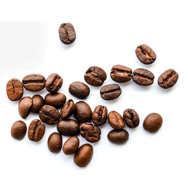 coffee-product-photo