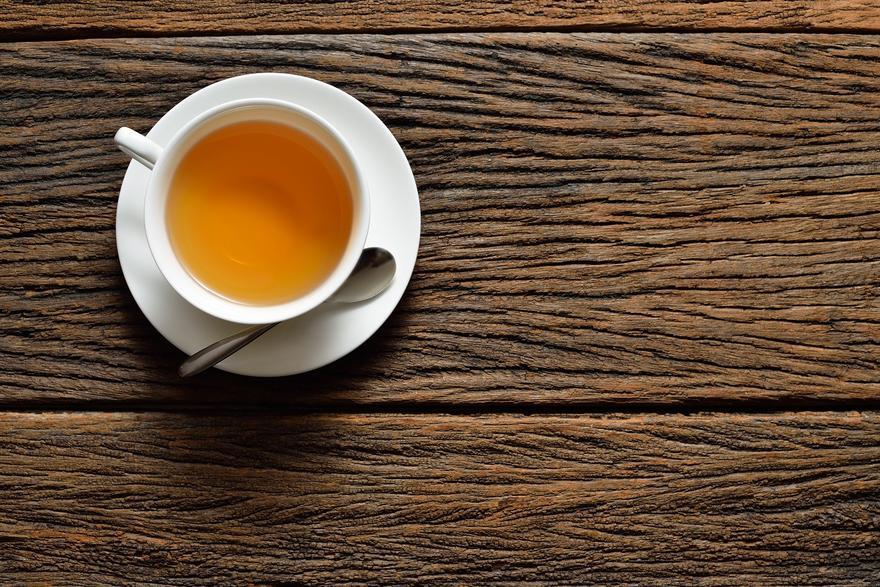 4-tea-campaigns-certification_880x