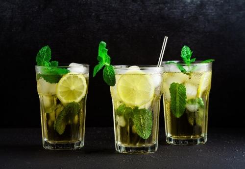 bigstock-cafe-iced tea-2