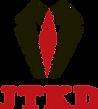 JTKD Logo.png