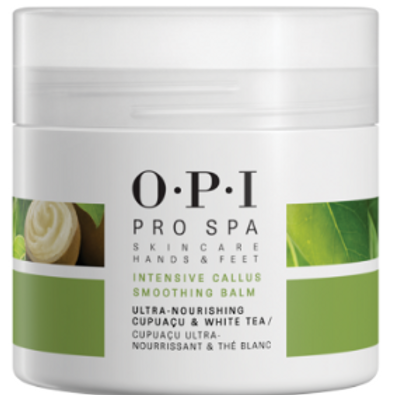 Pro Spa Intensive Callus Smoothing Balm 118ml