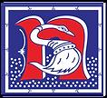 LogoAja.png