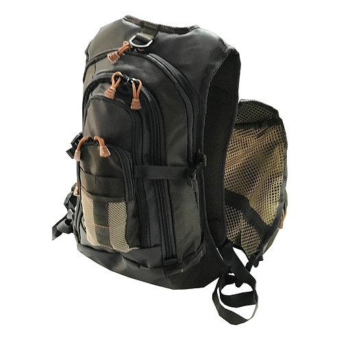 Aero Plus Pack