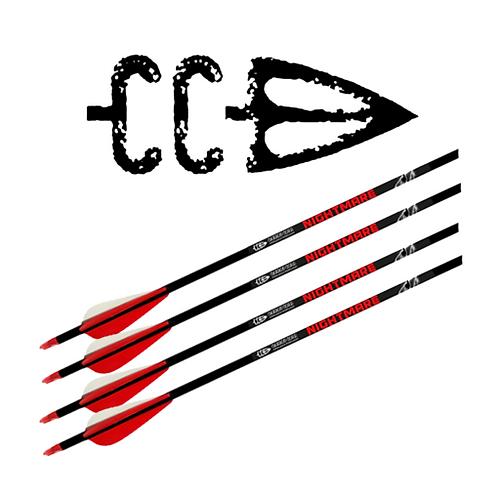 Carbon Core Nightmare