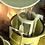 Thumbnail: Pour Over Coffee Sachet