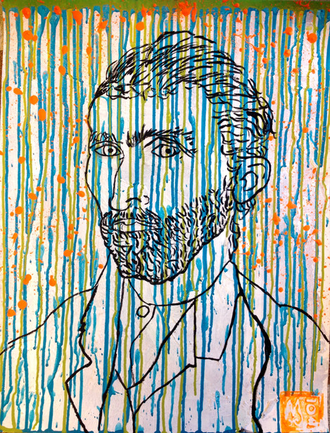 Vincent II