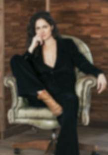 Melody Louledjian Chesterfield.jpg