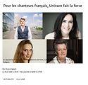 Pour_les_chanteurs_français,_Unisson_fa
