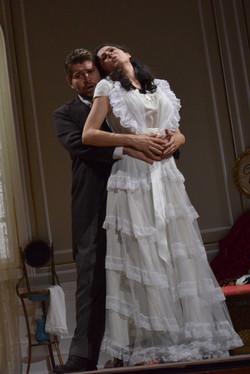 Violetta/Traviata