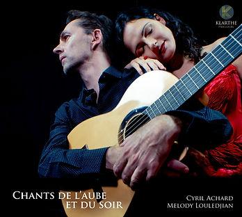 Cover Chants de l'Aube HD.jpg