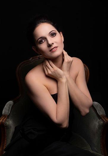 Melody Louledjian (2).jpg