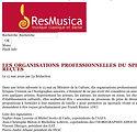Resmusica Lettre Unitaire.jpg