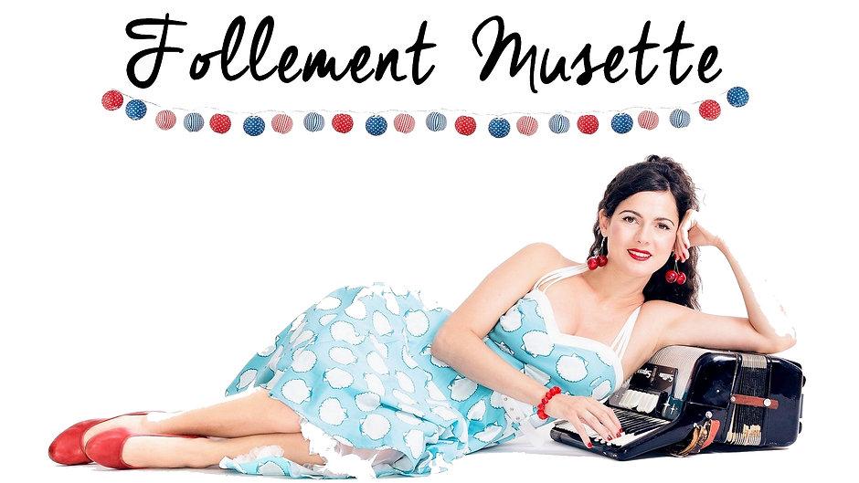 Follement Musette affiche clip BLANC.jpg