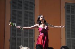 Melody Louledjian