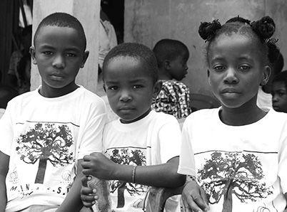 orphelins-fondation-manasse.jpg