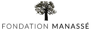logo-fondation-manasse.jpg