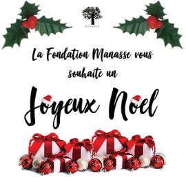 Joyeux Noël 2018