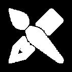 Pictos-bénévoles-design-1.png