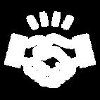 Pictos-bénévoles-partenaires-1.png