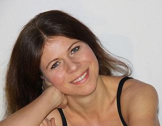 Katrin Gleiß - Wiedmann.jpg