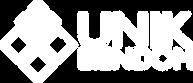 Unik Eiendom Logo Hvit.png