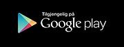 Alletider Nettside Logo