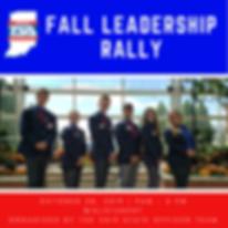 fall leadership rally.png