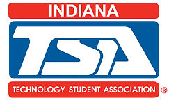 New%20Indiana%20TSA%20Logo_edited.jpg