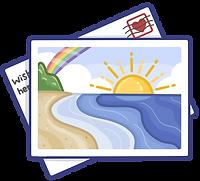 postcard sticker.png