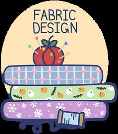 Fabric Design Gallery