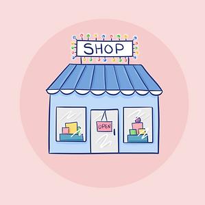 shop 1.png
