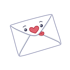 envelope-lick-single.png