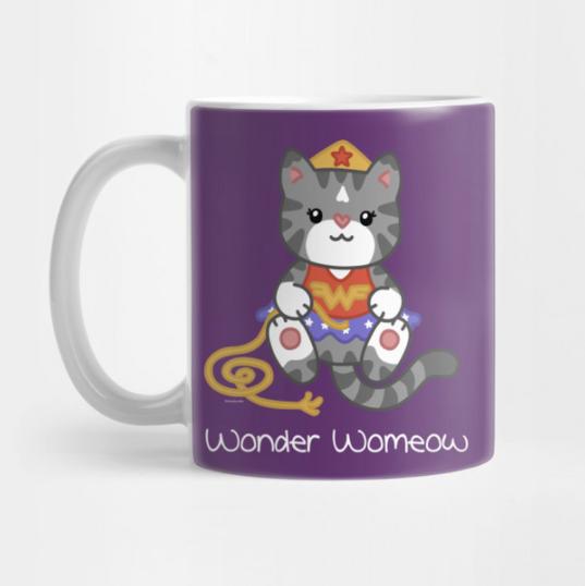 Wonder Womeow.png