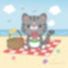beach-cat.png