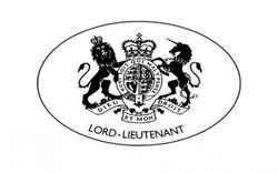 Lieutenant Lincolnshire
