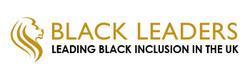 Black Inclusion