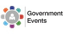 Government Events