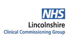 NHS Lincs CCG